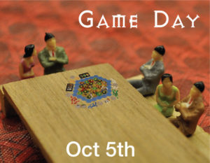 Game-Day-Oct-5th-for-GS-website