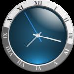 BenBois-Clock